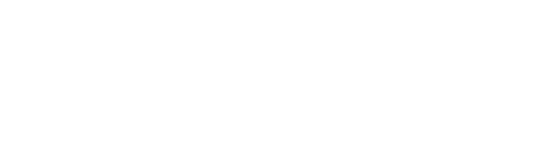 Fam Fishing